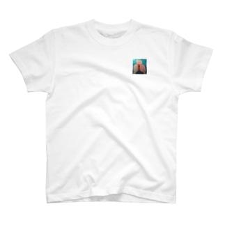 やよいクライシス。 T-shirts