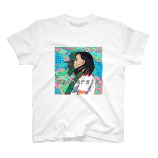 カタルシス T-shirts