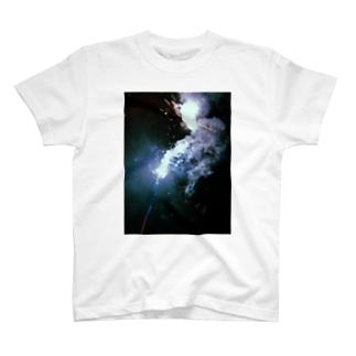 夏 2 T-shirts