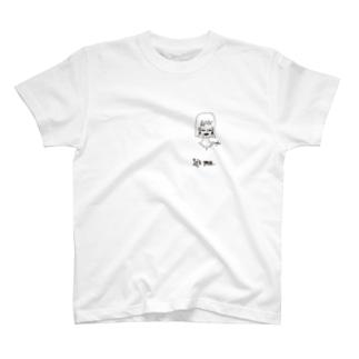 it's me T-shirts