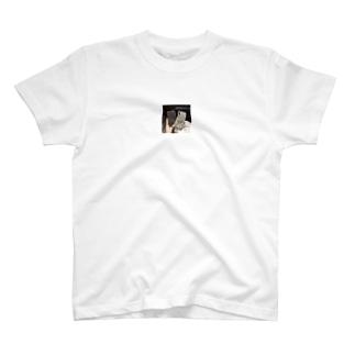 グッチIPHONE XSMAX/XR/XSカバー LV ロゴアイフォンXS/XSMAX/XRケース 男女兼用 T-shirts