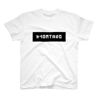 KYOMTARO T-shirts