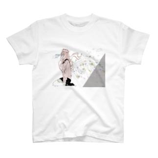 おいしい春 T-shirts