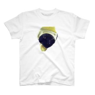 オモロッ!シリーズレオンレモン T-shirts