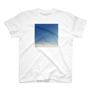 よる T-shirts