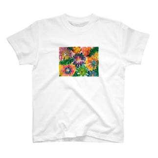 floway T-shirts