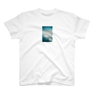 そら T-shirts