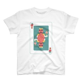 あま王様 T-Shirt