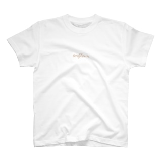onfleur T T-shirts