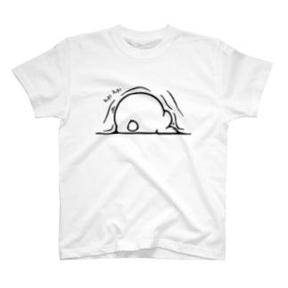 ほりほり T-shirts