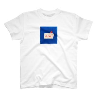 my favorite T-shirts