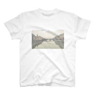 ヴェッキオ T-shirts
