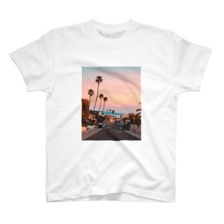 view T-shirts