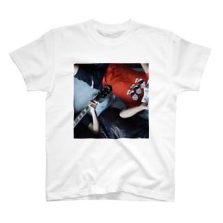 ノスタルジー写真 T-shirts
