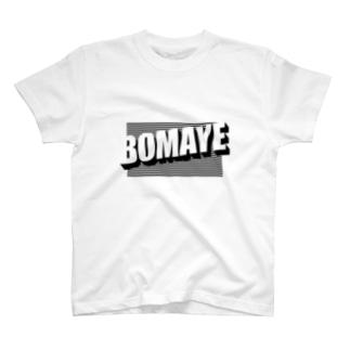 60's POP  T-shirts