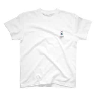 MABO DOFU T-shirts