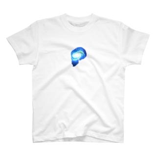 諸行無常000 T-shirts