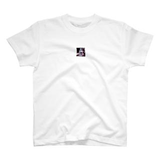 ディオールiPhone6ケース香水瓶 T-shirts