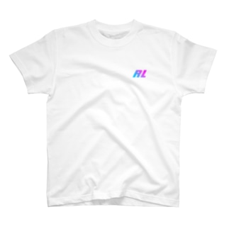 Logo (Short) T-shirts