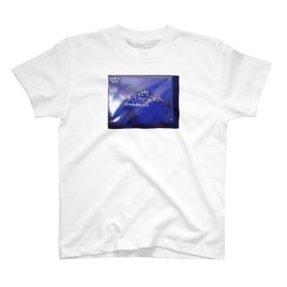 強襲 !! 両極☆発射ロケット! T-shirts