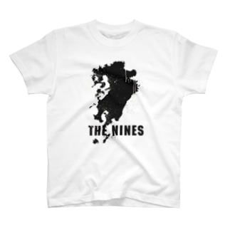 NINES T-shirts