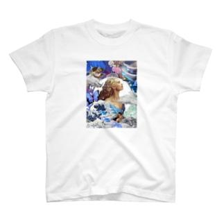mmm T-shirts