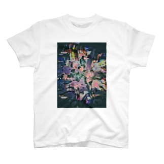 ダークナイト T-shirts