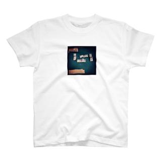 マネマン T-shirts