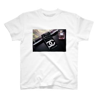 nesagecase T-shirts