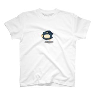 ぺんどっと2 T-shirts
