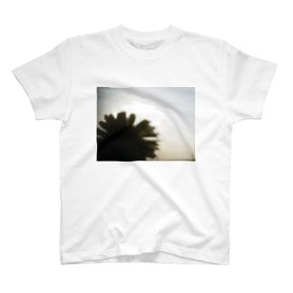 flaflower T-shirts