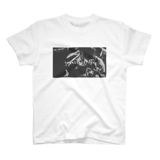 T-shirt ver.1 T-shirts
