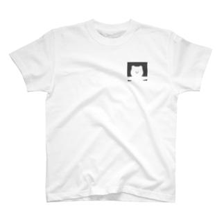 もねたん T-shirts