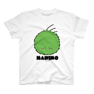MARIMO T-shirts