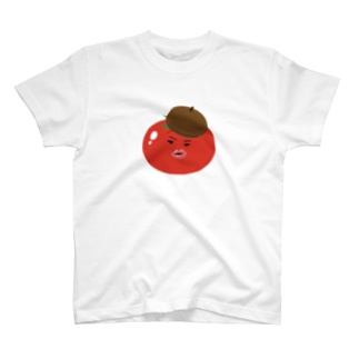 good looking T-shirts