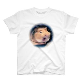 しゃうと2 T-shirts