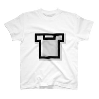 T-shirtsCompany T-shirts
