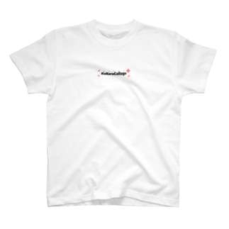 かけるこらTシャツ3 T-shirts