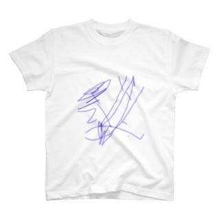 凛 T-shirts