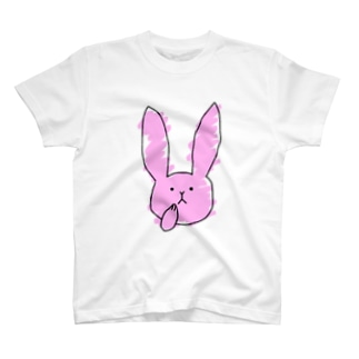 あらあら T-shirts
