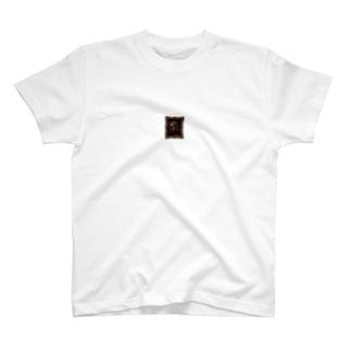 ellenterrterry T-shirts
