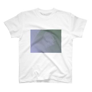 服 T-shirts