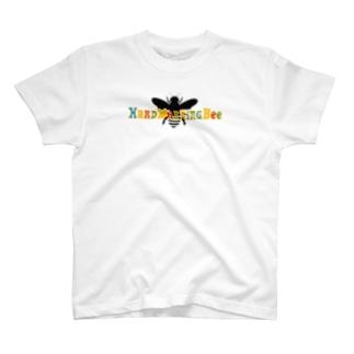 カラフルビ T-shirts