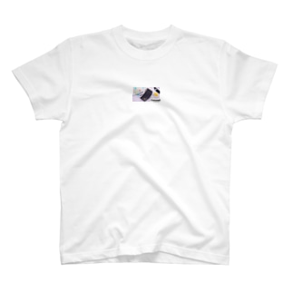 iphonexs スマホケース GUCCI グッチ 手帳型 T-shirts