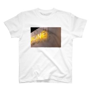 retoro T-shirts