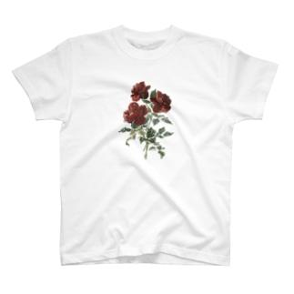 Hart T-shirts