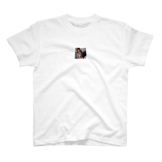 omysexydoll T-shirts
