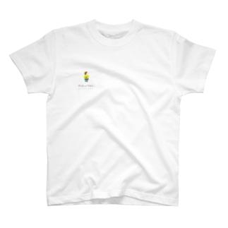 kakurega T-shirts