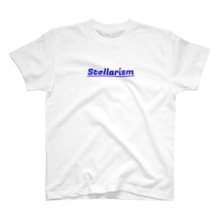 s-01 T-shirts