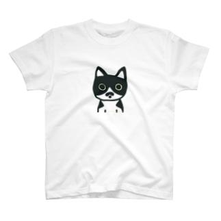 440-01 T-shirts